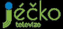 jecko-logo-4-1